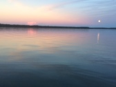 sunsetnorthbeach